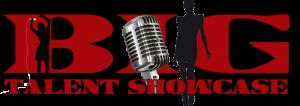 Big Talent Showcase